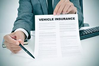 Insurance agents in Anchorage